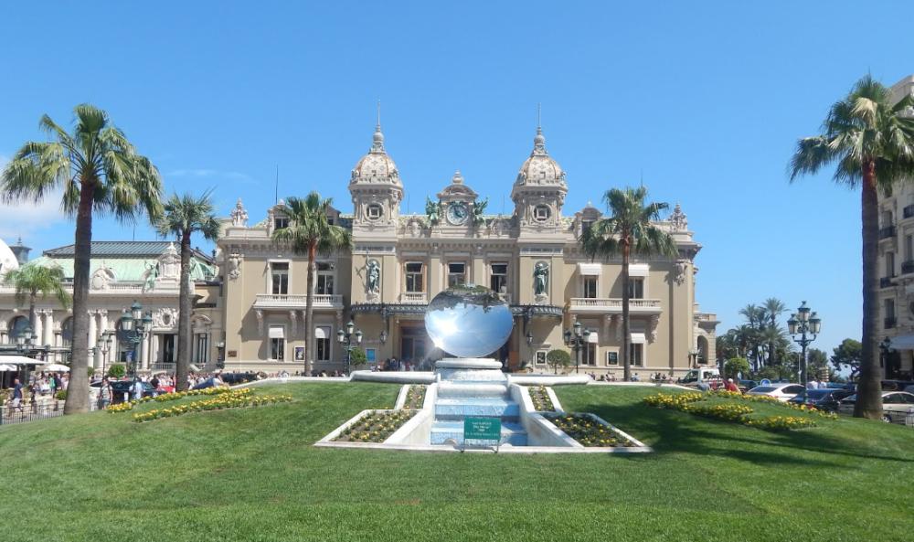 monte-carlo-casino-1000x593