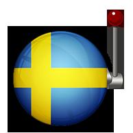 svensk-flagga-spelautomat