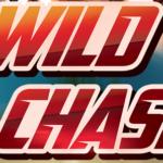 Kolla in Quickspins senaste släpp – The Wild Chase