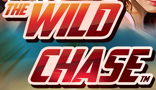 the wild chase casino