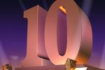 10 Svenska casinosajter med det där lilla extra som gör spelandet betydligt roligare