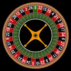 Slot Odds - Sannolikheten att vinna på slots