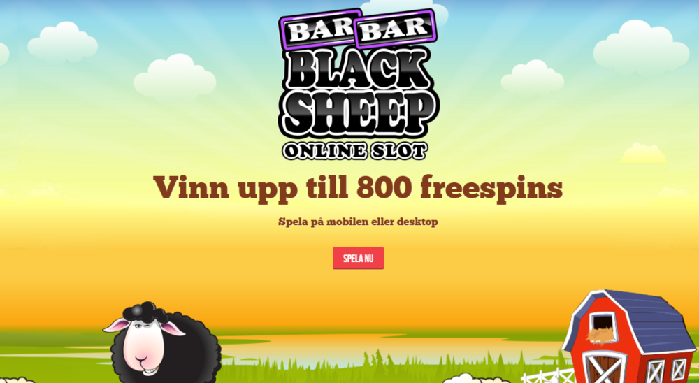 bar-bar-black-sheep-slot-casino