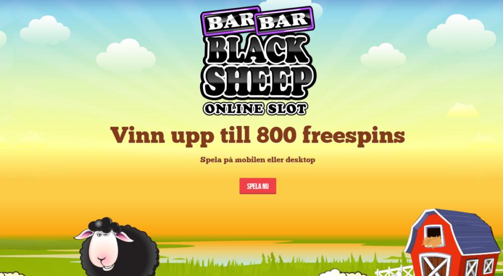 bar-bar-black-sheep-slot-casino