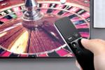 Betsafe släpper världens första app för Apple Tv – Framtiden är här!
