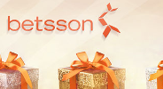 betsson-mini