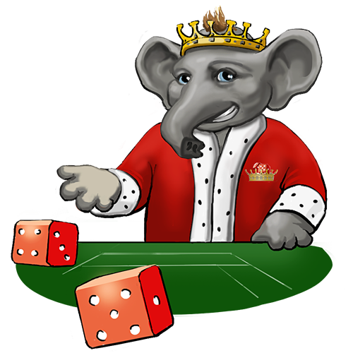 cherry casino blackjack regler