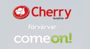 cherry-forvarvar