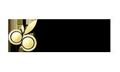 cherry-logo1