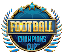 football champions cup casino