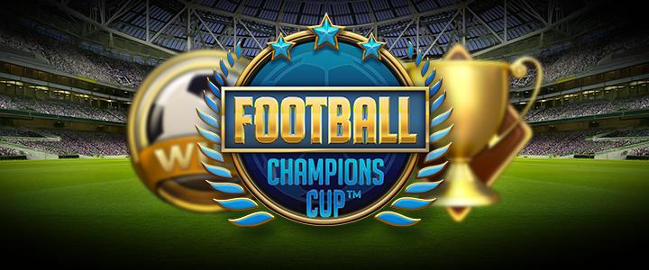 Champion Of The Track™ Slot spel spela gratis i NetEnt Online Casinon