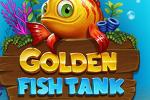 CherryCasino ger bort 150.000kr till Golden Fish Tank spelare