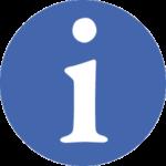 nätcasino info