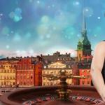 LeoVegas casino fortsätter att expandera storartat, nu även inom live casino