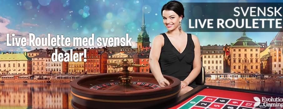 live-roulette-svensk-leovegas