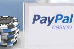 Så använder du paypal som betalmetod hos Svenska online casinon