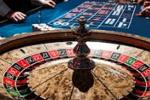 Roulettehjul - Tillverkning av roulettehjul & kulan + saker du inte visste!