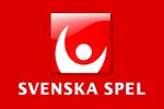 Svenska spel höjer maxinsatsen på sina Vegas automater