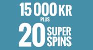 thrills-super-spins