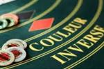 Trente et Quarante – Ett unikt Europeiskt casino spel där spelaren`s RTP är 98%