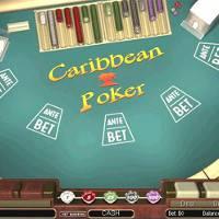 caribbean_poker