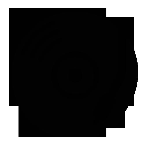 cd_music