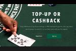 Codeta gör idag till en väldigt speciell dag för alla casino fans i hela Sverige