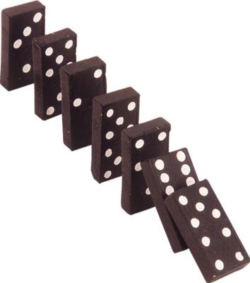 casino online gratis domino wetten