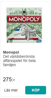 kop-monopol