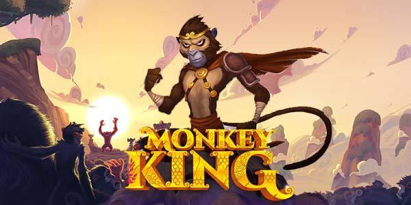monkey-king-slot-yggdrasil