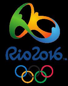 os-2016-rio-brasilien