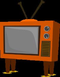 os-2016-tv