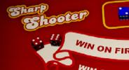sharp-shooter-mini