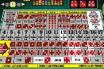 Sic Bo – Ett craps liknande tärningsspel från Kina fast med tre tärningar