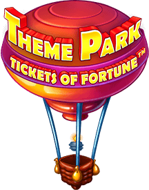Theme Park: Tickets of Fortune casino