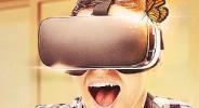 Бесплатные 3D Слоты Онлайн