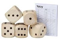 spela yatzy online