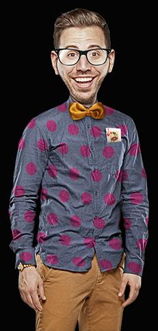 CherryCasino-guy