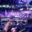 Vinn en resa till Ibiza och se Avicii`s sista spelning plus få en hängmatta gratis