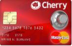 cherry kreditkort