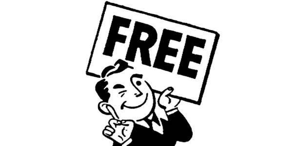 gratis erbjudanden casino