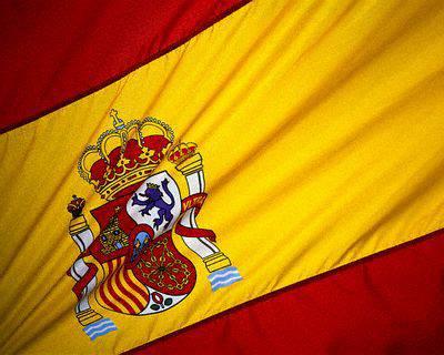 casino i spanien
