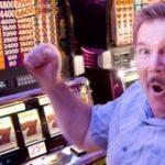3 online casino buggar som har gjort casino spelare betydligt rikare – det händer!