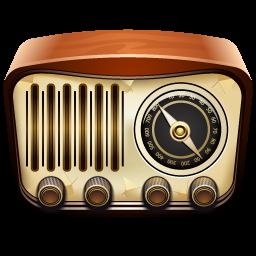 radio-free-png-image