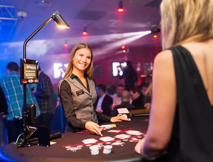 online casino sverige online gaming