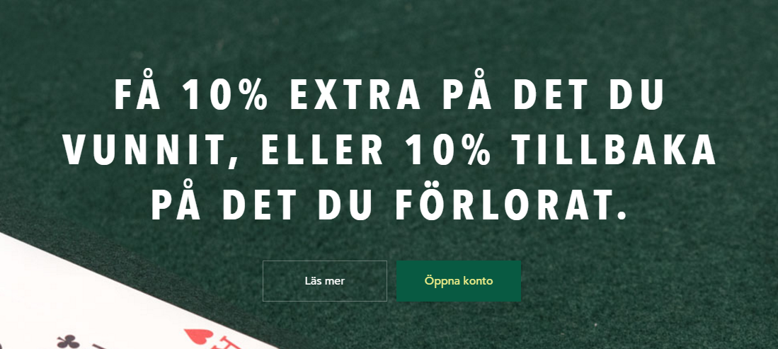svenska online casino casino online