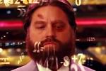 Man behöver inte vara ett matematiskt geni för att räkna kort i Blackjack !