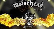 motorhead-mini