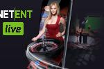 NetEnt återuppfinner live casino i mobilen med en teknik som heter Chroma Key