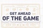 YggDrasil lanserar en (White-label) utvecklings studio för speloperatörer